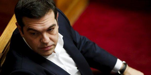 la-grece-doit-revenir-sur-les-marches-financiers-dit-tsipras