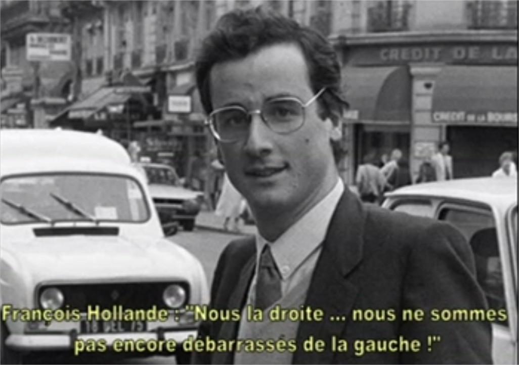 """Résultat de recherche d'images pour """"François Hollande - L'affaire """"Caton"""" - Histoire d'une manipulation politique"""""""