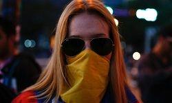 Dossier Venezuela : Les derniers événements  Arton24952-7efe1