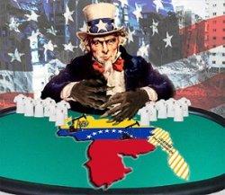 Dossier Venezuela : Les derniers événements  Arton29714-27dff1