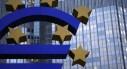la-bce-prevoit-une-inflation-faible-prolongee-dit-mario-draghi