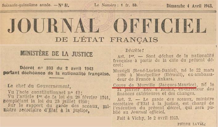 Quand les communistes puis les gaullistes patriotes et - Bureau de nationalite francaise ...