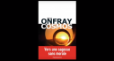 onfray_cosmos