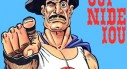 superdupont-we-need-you