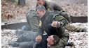 Ukraine_Azov_Battalion_ap_img