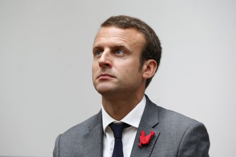 emmanuel-macron-en-juillet-2015-french-tech