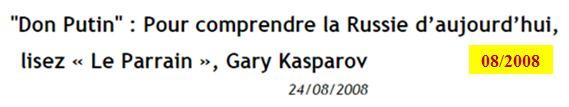 gary-16