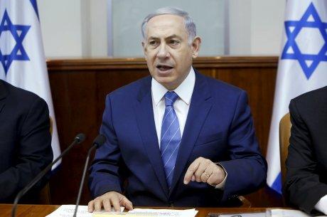 netanyahu-autorise-les-detentions-administratives-d-israeliens
