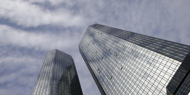 perte-nette-de-6-7-milliards-d-euros-en-2015-anticipee-par-deutsche-bank