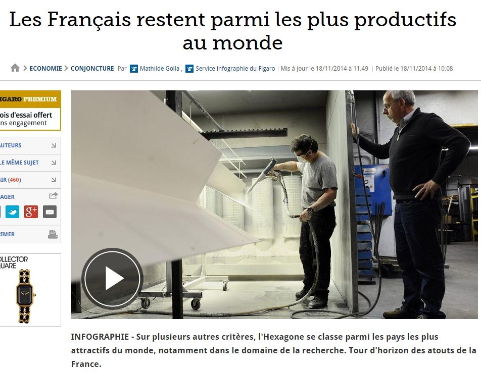 Gouvernement Valls 2 ça va valser ! Macron ne vous offrira pas de macarons...:) - Page 2 Productivite-2