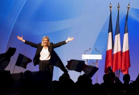 trois-francais-sur-dix-se-disent-prets-a-voter-pour-marine-le-pen-a-la-presidentielle