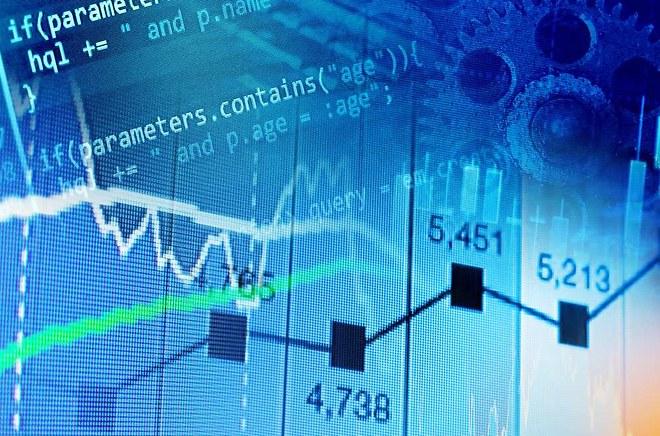 L'encours de dette souveraine ayant des taux négatifs atteint des proportions vertigineuses. Il dépasse 5000 milliards de dollars selon JPMorgan - Shutterstock