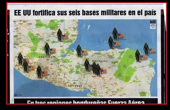 24385_15_seis_bases_usa_en_honduras_4-56250