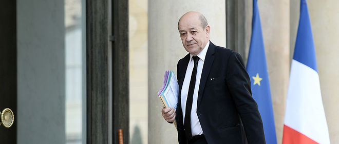 3444591lpw-3445436-article-jeanyves-le-drian-jpg_3462111_660x281