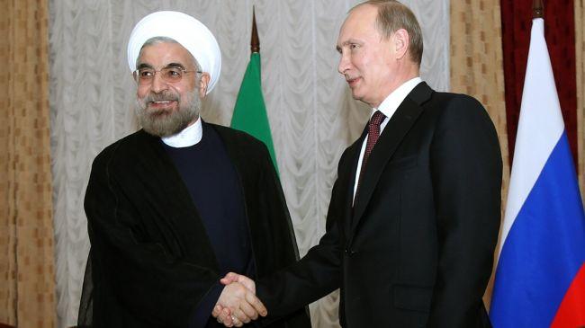 378366_Rouhani-Putin