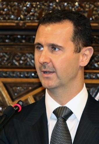 Bashar_Al-Assad_Personal_61