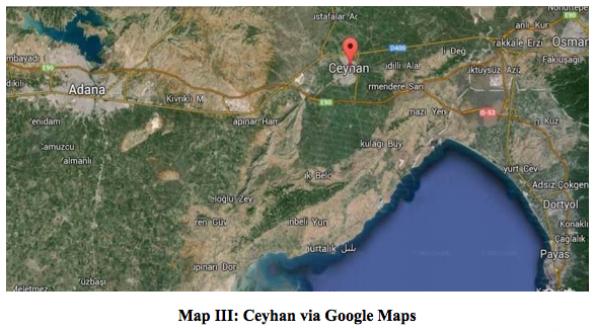 Ceyhan_0