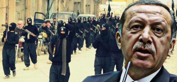 ErdoganISIS2_0