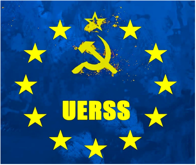 UERSS