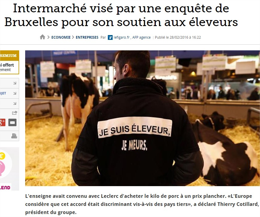 agriculteurs-2