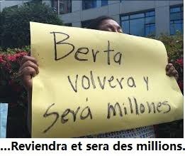 berta-d3995