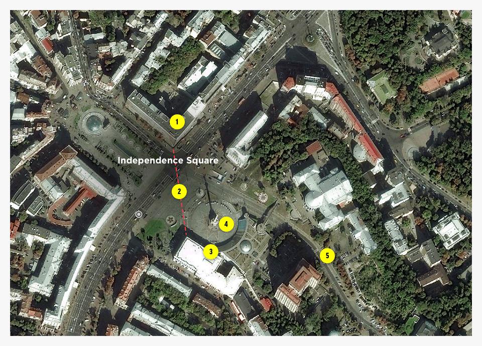 Affrontements en Ukraine : Ce qui est caché par les médias et les partis politiques pro-européens - Page 4 Bif_maidan_map_en