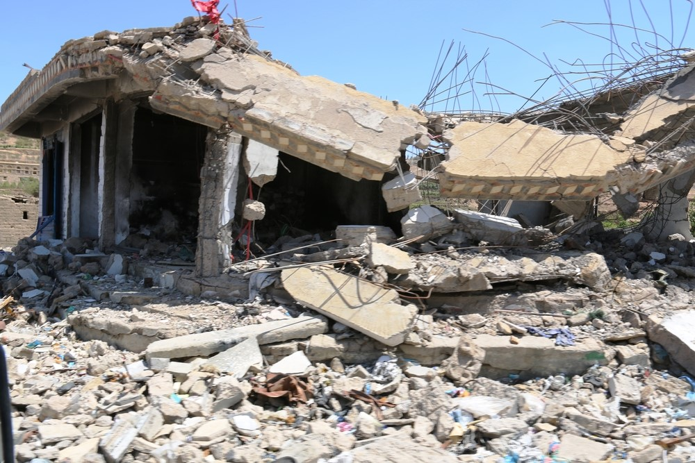 hopital-haydan-yemen