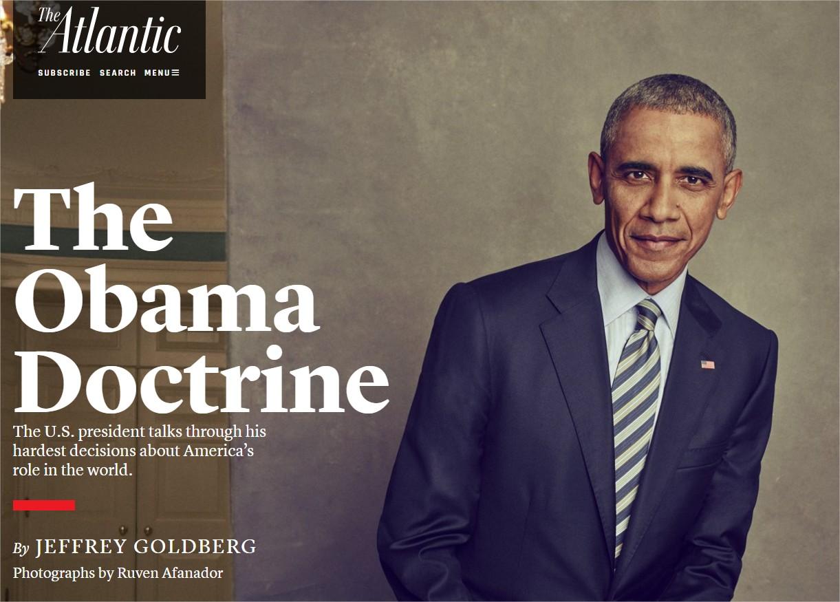 obama-doctrine