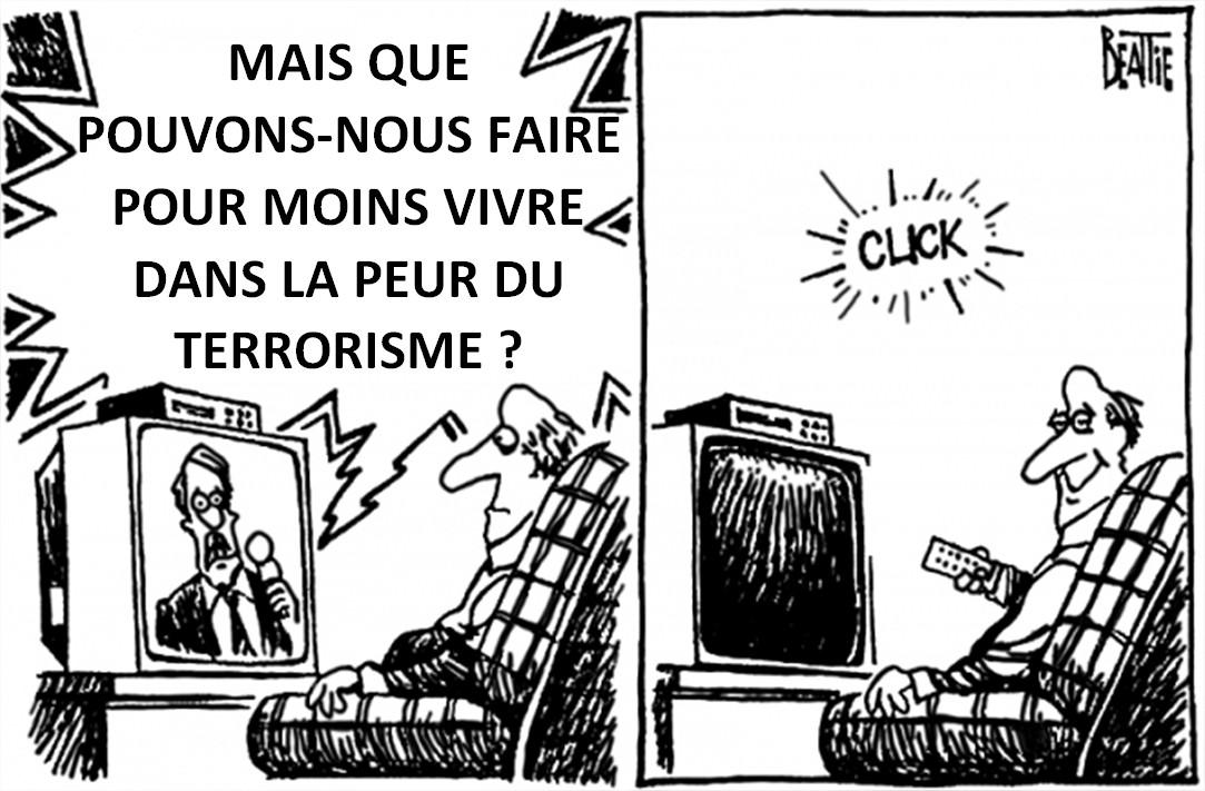 peur-terrorisme