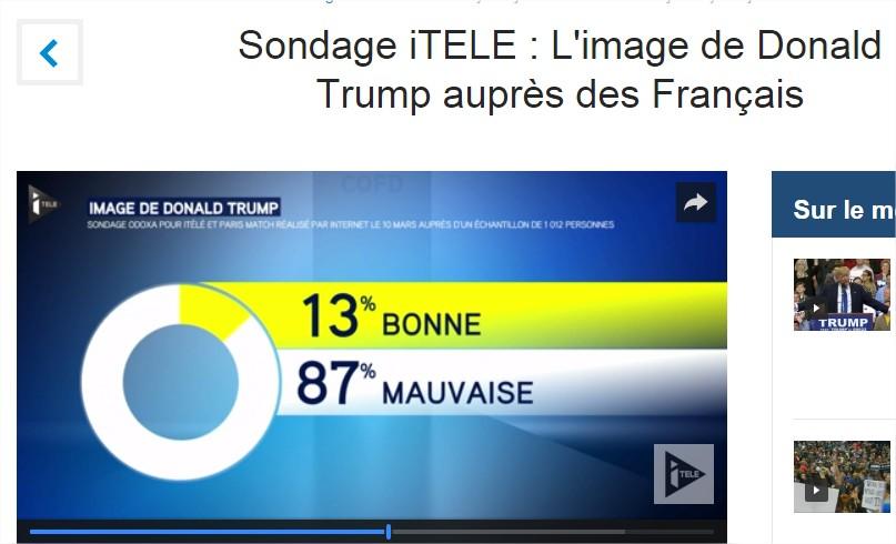 trump-image-2