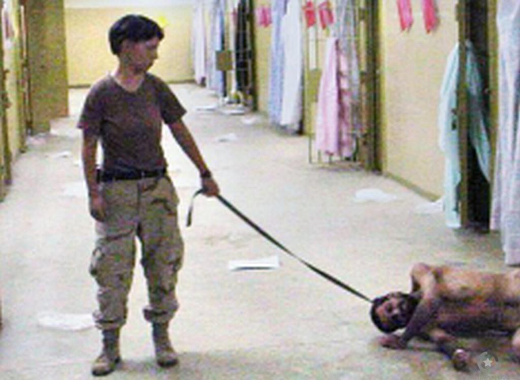 пытки-в-военных-тюрьмах-США-23