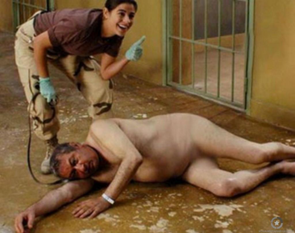 пытки-тюрьмах-США-23