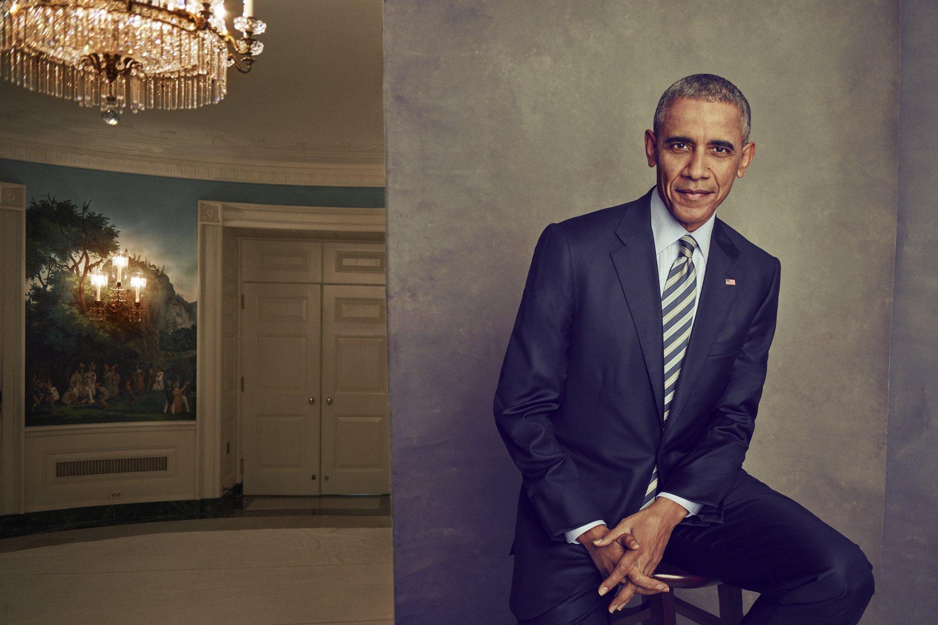 la doctrine obama 1 5 syrie la cr dibilit des. Black Bedroom Furniture Sets. Home Design Ideas