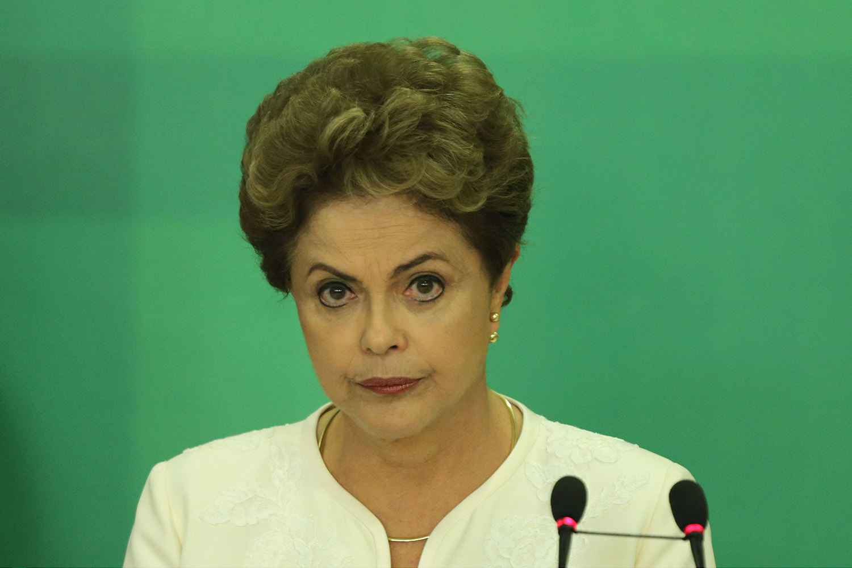 2048x1536-fit_presidente-bresil-dilma-rousseff-brazilia-2-decembre-2015