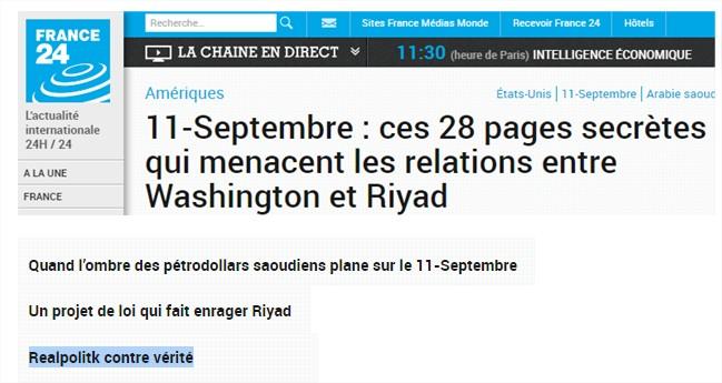 28-france24