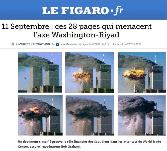 28-pages-figaro