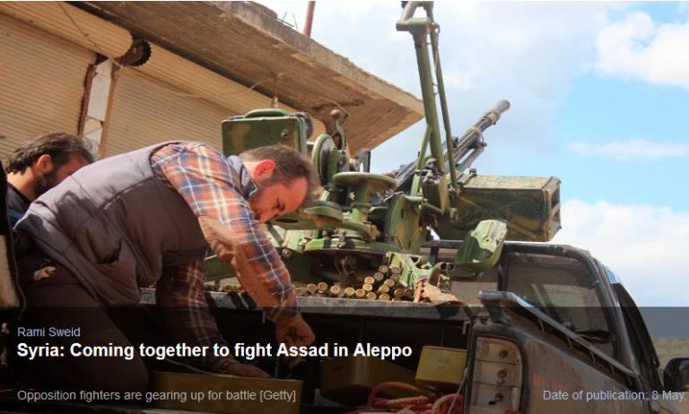 Aleppo-768x462