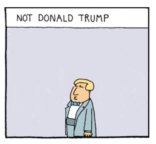 DILBERT-trump-panel