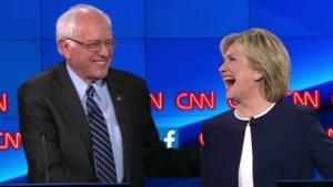 Democratic-Debate-Sanders-Clinton-Emails
