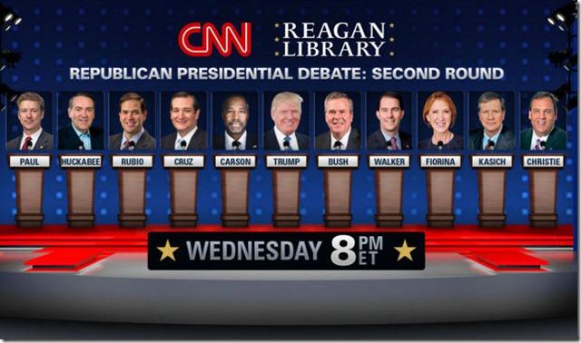 September-16-2015-Republican-Debate_thumb