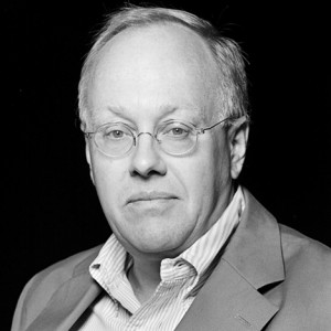 chris_hedges-300x300