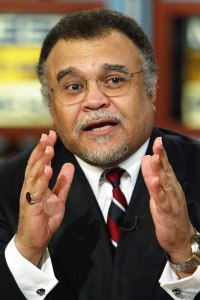 Prince Bandar Photo: Reuters