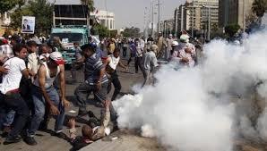 libye-et-ses-milices