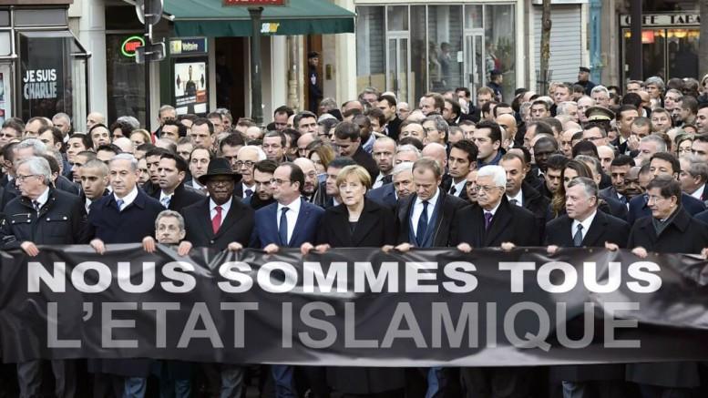 nous-sommes-tous-létat-islamique1-777x437