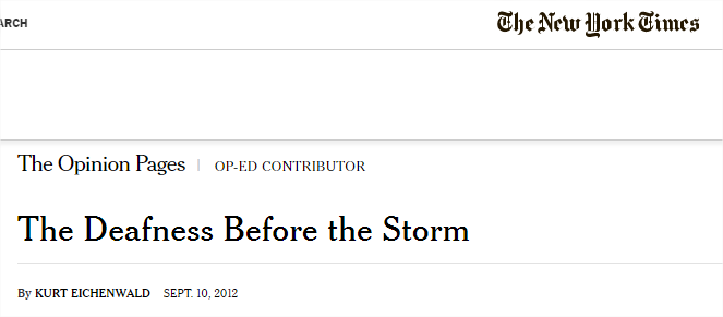 nytimes_11sept