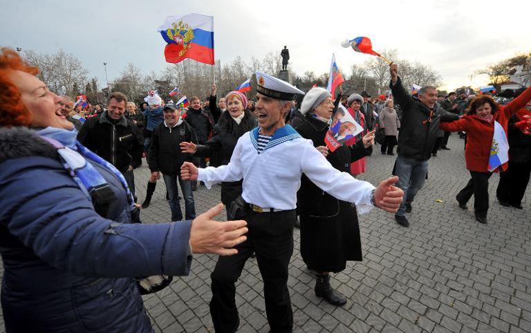 140316-crimée-vote-rattachement-russie