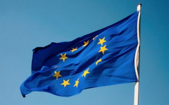 LA GRANDE-BRETAGNE A UNE RELATION ORAGEUSE AVEC L'EUROPE DEPUIS PLUS D'UN DEMI-SIÈCLE. ALAMY