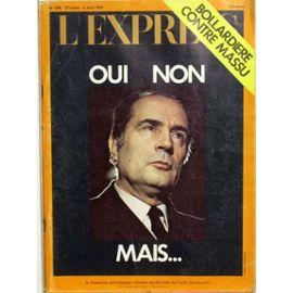 express-1972