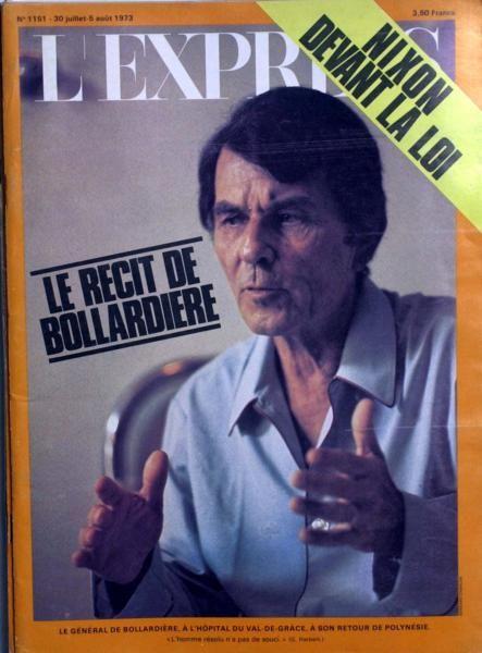 express-1973