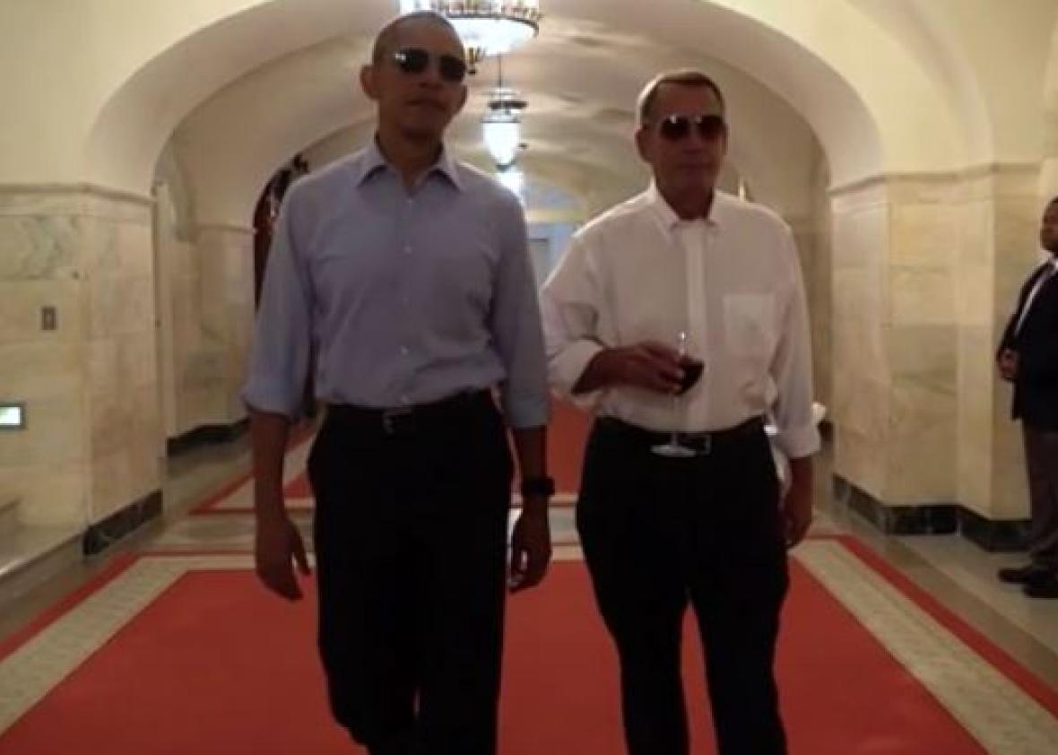 obamaboehnerwhitehousecorrespondentsdinner.jpg.CROP.promo-xlarge2